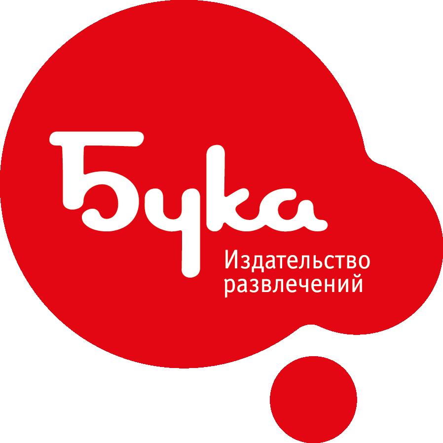 buka_logo